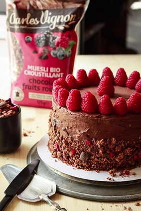 recette-choco-fruits-rouges